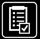 list icon-111