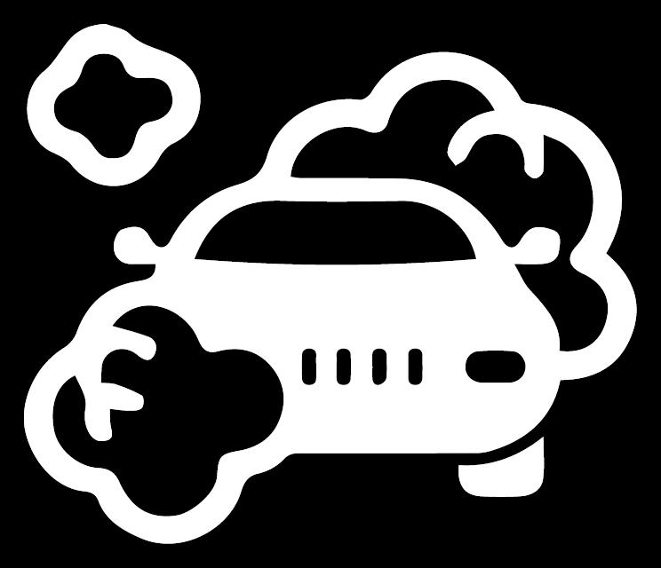 車體清潔1