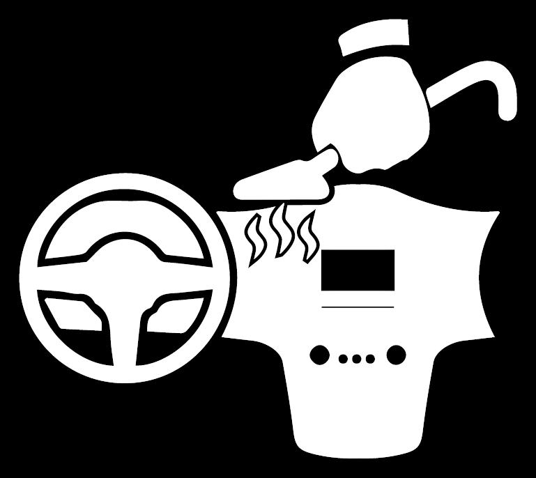 高壓蒸氣消毒1
